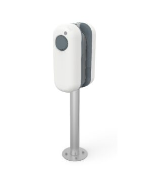 NewMotion Business Pro + Lite t/m 22kW